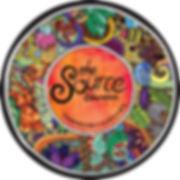 Source Logo.jpeg