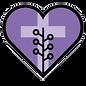 heathfield-cc-logo-alt-1-lrg_edited.png