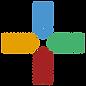 egcc_logo.png