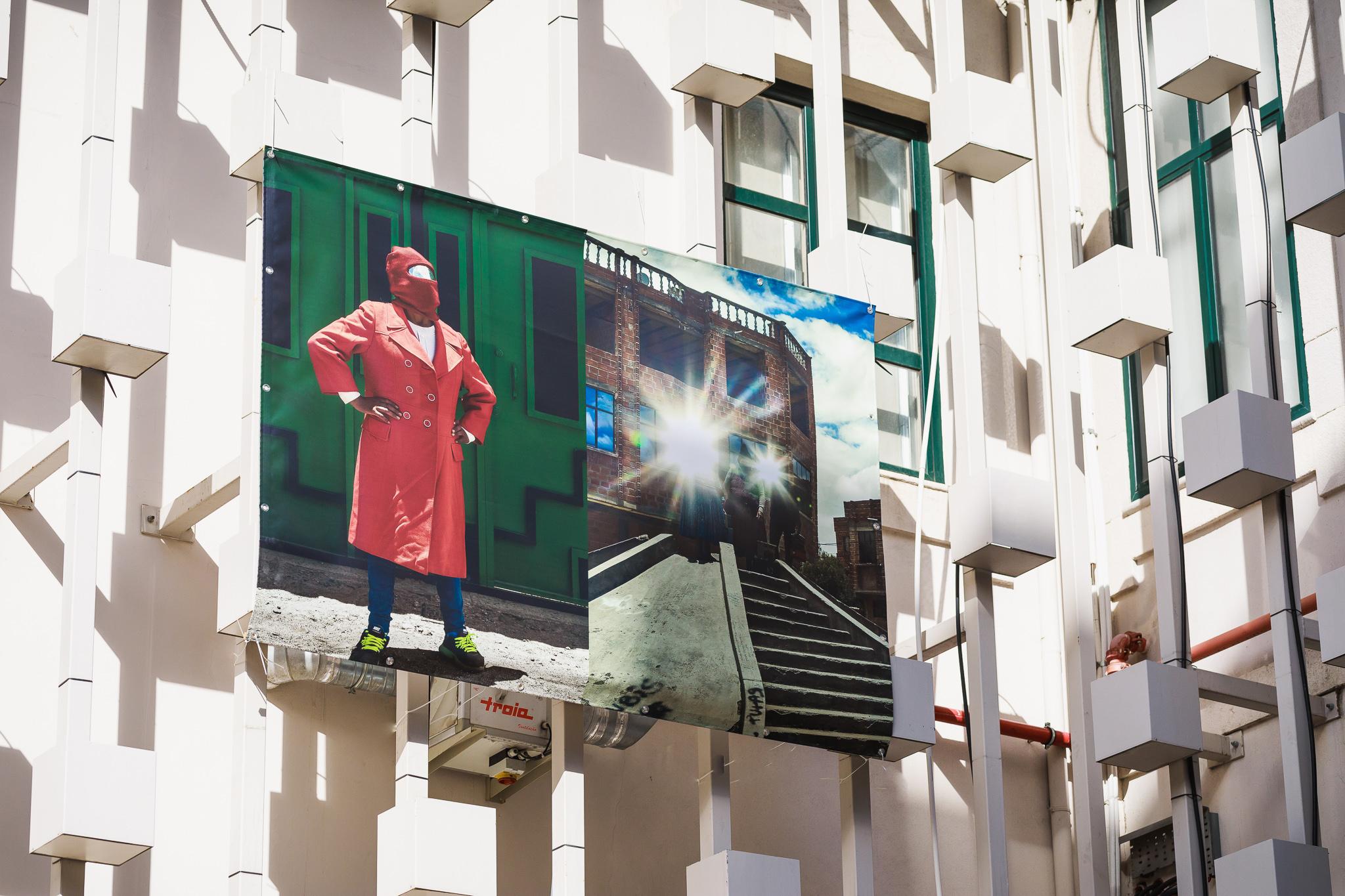Encontros da Imagem Discovery Award Portugal 2020