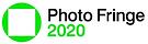 Captura de pantalla 2020-10-22 a las 13.