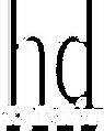 HD logo (white).png