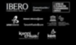 logos unificados.jpg