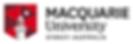 Macq logo-large.png