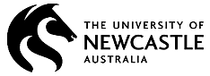 the-university-of-newcastle-logo.png