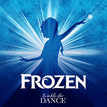 122920 TSD Frozen FB POST.jpg