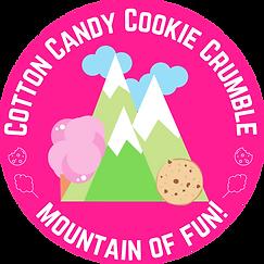 CC mountain of fun!.png