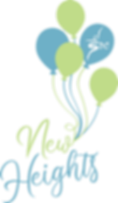631434_BalloonDesign (1).png