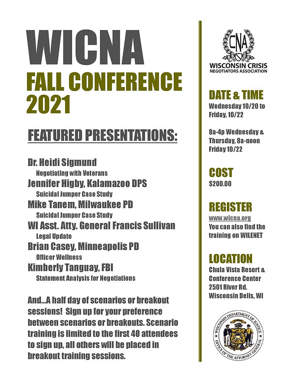 WICNA Fall 2021 Poster-page-001.jpg