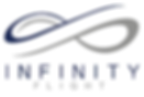 Infinity Flight Group Logo.png