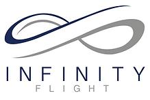 Infinity Flight Group Logo.png