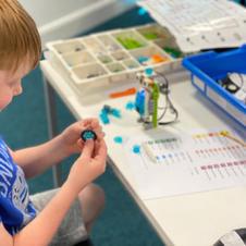 Individual STEM kits