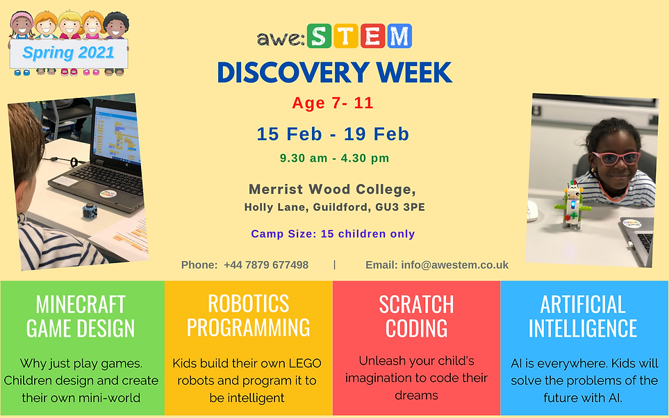 Discovery Week Poster.png