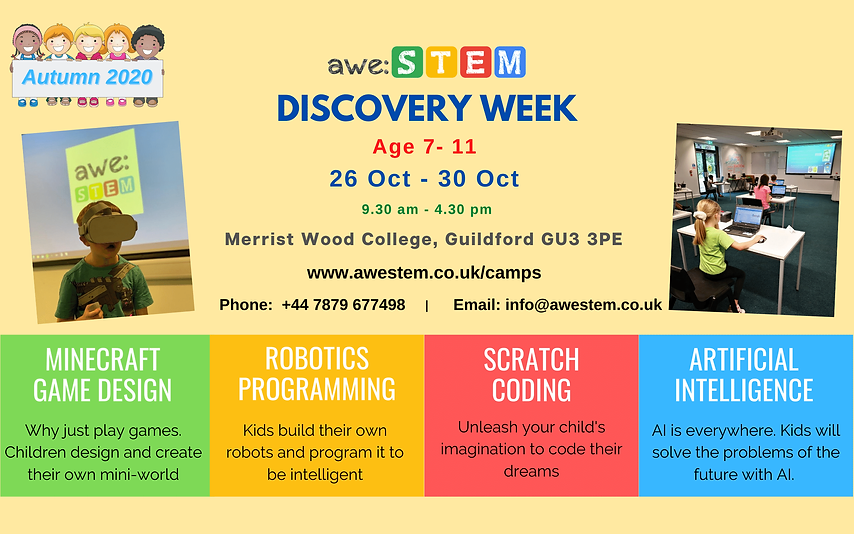 Autumn Discovery Week Poster (2).png