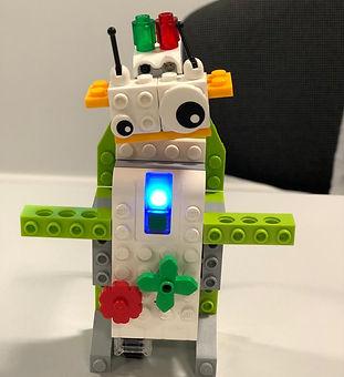 SpyBot.jpeg