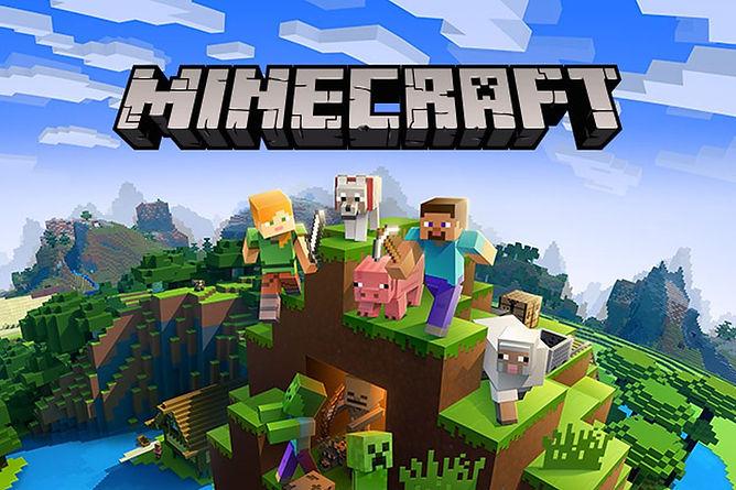 minecraft-image.jpg