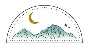 Clear_Creek_Acupuncture_Color_Logo_Only_