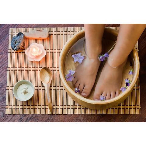 herbal foot soak.png