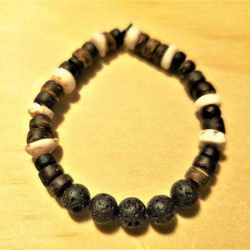 Children's Diffuser Bracelet