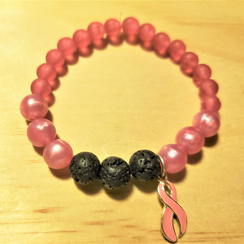 Diffuser Bracelet-Size Small