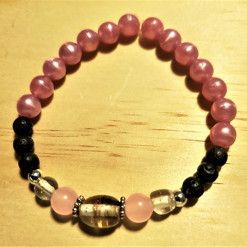 Diffuser Bracelet-Regular