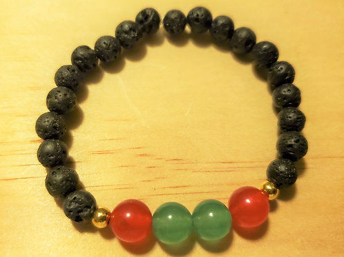Diffuser Bracelet-Size Small