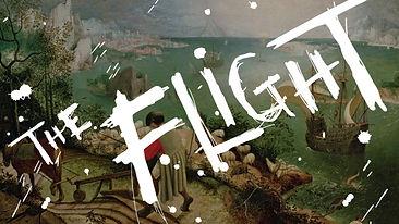 flight main.jpg