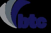 BTC-Logo (high) (2).png