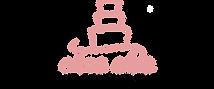 logo 1 - choc.chic (1).png