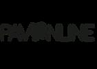 logo pavoline full.png