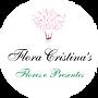 perfil insta flora 01.png