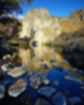 Kosciuszko Photography Tours | Visit NSW High Country