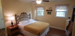 Dunham Room
