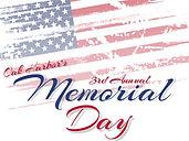 Memorial day logo-sm.jpg