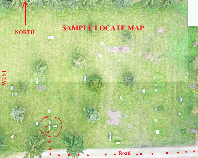 sample-locate-map-2a.jpg