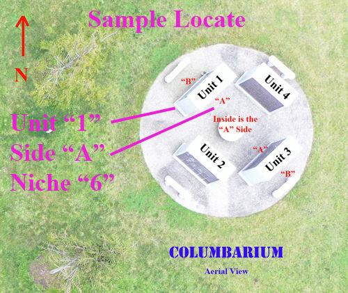 Sample Columbarium Locate.jpg