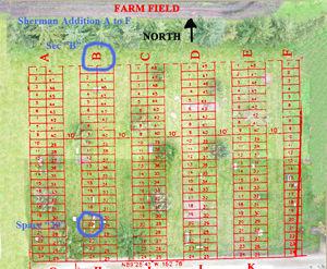 Sample-Map-2.jpg