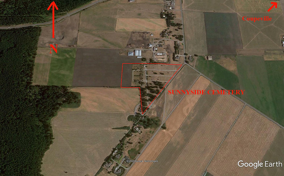 Google-Map---Sunnyside-Big-View.jpg