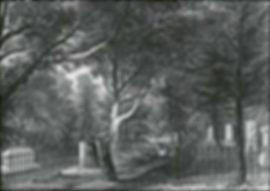 rural-1.jpg