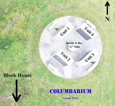 Columbarium2sm.jpg