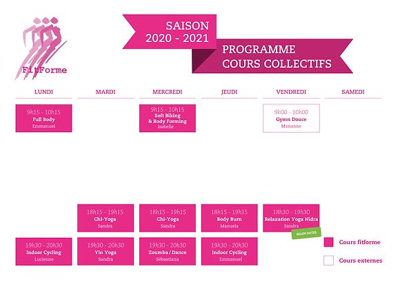Fitform_Programme_20201.png