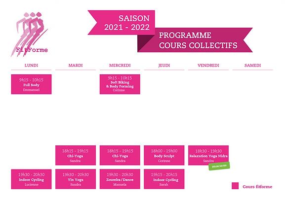 Fitform_Programme_2022-02.png