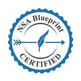 logo #2 NSABlueprintCertified300x300jpg.