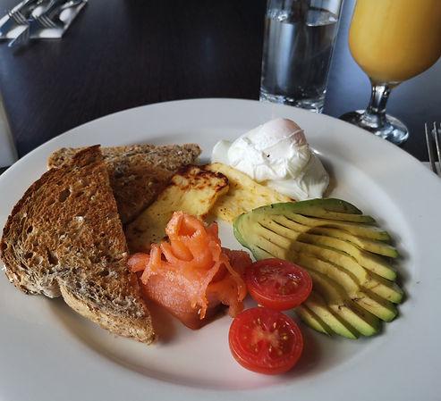 Healthy_start.jpg