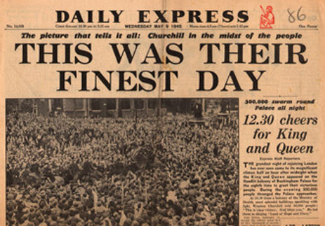 1945 VE Day Daily Express LR.jpg