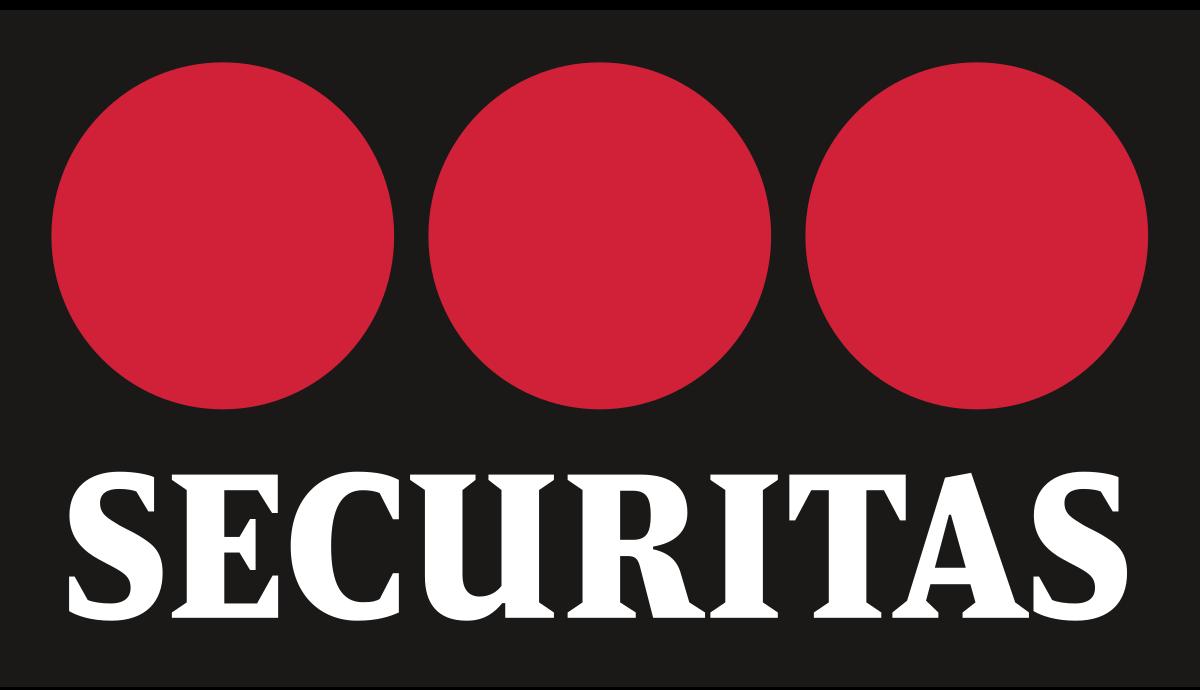 1200px-Securitas_AB_logo.svg