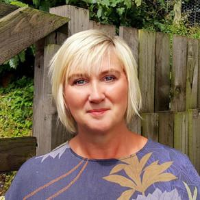 New Deputy Mayor of Whitehaven Elected