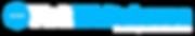 Visit Whitehaven Full Logo- White Text.p
