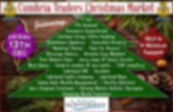 Whitehaven Town Council December - Janua