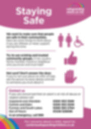 Staying_Safe_Poster[1].jpg